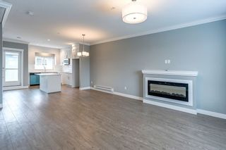 Photo 11: 3 2321 RINDALL Avenue in Port Coquitlam: Central Pt Coquitlam Townhouse for sale : MLS®# R2137583