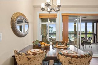 Photo 6: 504 3535 146A Street in Surrey: King George Corridor Condo for sale (South Surrey White Rock)  : MLS®# R2538206
