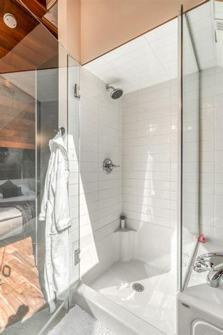 Photo 27: 812 2 Street NE in Calgary: Crescent Heights Detached for sale : MLS®# A1147234