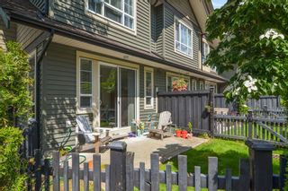 """Photo 22: 42 4967 220 Street in Langley: Murrayville Townhouse for sale in """"Winchester Estates"""" : MLS®# R2592312"""