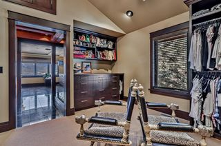 Photo 34: 109 Benchlands Terrace: Canmore Detached for sale : MLS®# A1141011