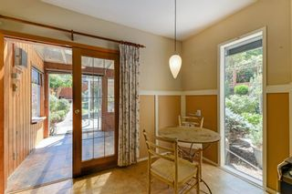 Photo 7: 3838 W 11TH Avenue in Vancouver: Point Grey House for sale (Vancouver West)  : MLS®# R2602940