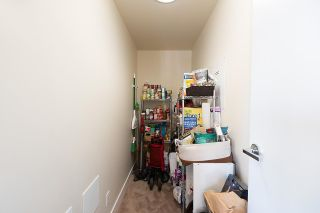 """Photo 31: 2203 833 HOMER Street in Vancouver: Downtown VW Condo for sale in """"Atelier on Robson"""" (Vancouver West)  : MLS®# R2618183"""