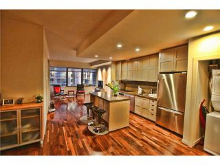 Photo 8: 1333 West Georgia in Vancouver: Coal Harbour Condo for sale (Vancouver West)  : MLS®# v878576