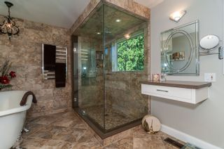 Photo 14: 50 Woodcrest: Barrie House for sale : MLS®# X3376317
