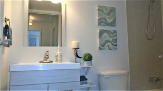 Photo 13: 803 10175 114 Street in Edmonton: Zone 12 Condo for sale : MLS®# E4228692