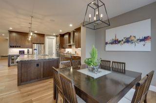 Photo 15: 17823 78 Street in Edmonton: Zone 28 House for sale : MLS®# E4236432