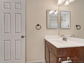 Photo 14: SANTEE Townhouse for rent : 3 bedrooms : 1112 CALABRIA ST