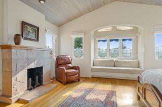 Photo 37: LA JOLLA House for sale : 3 bedrooms : 450 Arenas