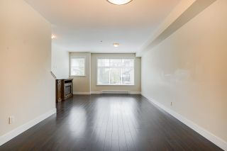 Photo 8: 16 20967 76 Avenue in Langley: Willoughby Heights Townhouse for sale : MLS®# R2507748