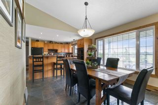 Photo 12: 26 52318 RGE RD 213: Rural Strathcona County House for sale : MLS®# E4248912