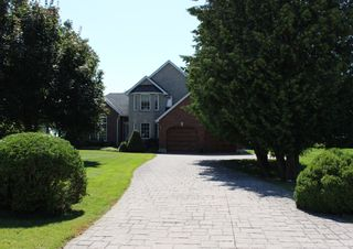 Photo 52: 71 East House Crescent in Cobourg: House for sale : MLS®# 219949
