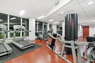 Photo 34: 2805 833 SEYMOUR STREET in Vancouver: Downtown VW Condo for sale (Vancouver West)  : MLS®# R2606534