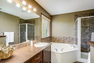 Photo 12: 43 Panamount Lane NW in Calgary: Panorama Hills Detached for sale : MLS®# A1126762