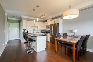 """Photo 7: 302 20630 DOUGLAS Crescent in Langley: Langley City Condo for sale in """"Blu"""" : MLS®# R2585510"""