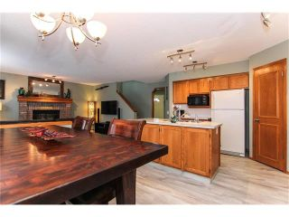 Photo 6: 9177 21 Street SE in Calgary: Riverbend House for sale : MLS®# C4096367