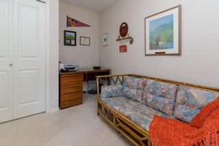 Photo 17: 2410 Setchfield Ave in Langford: La Florence Lake House for sale : MLS®# 874903