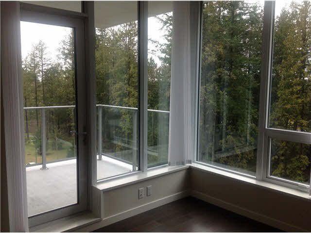 Photo 7: Photos: 908 5728 BERTON Avenue in Vancouver: University VW Condo for sale (Vancouver West)  : MLS®# V1050698
