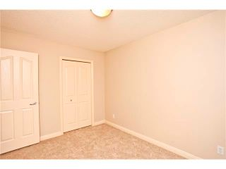 Photo 33: 8 EVERWILLOW Park SW in Calgary: Evergreen House for sale : MLS®# C4027806
