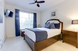 """Photo 15: 504 1151 WINDSOR Mews in Coquitlam: New Horizons Condo for sale in """"PARKER HOUSE"""" : MLS®# R2619662"""