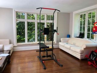 Photo 13: 1926 MATTHEWS Avenue in Vancouver: Shaughnessy House for sale (Vancouver West)  : MLS®# R2587003