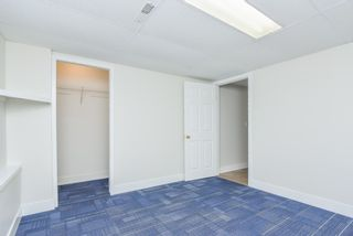 Photo 23: 10990 ORIOLE Drive in Surrey: Bolivar Heights House for sale (North Surrey)  : MLS®# R2489977