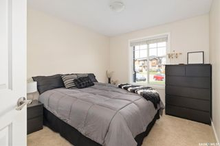 Photo 16: 1607 1015 Patrick Crescent in Saskatoon: Willowgrove Residential for sale : MLS®# SK869813