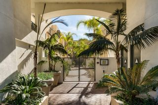 Photo 30: LA MESA Condo for sale : 2 bedrooms : 7725 El Cajon Blvd #9