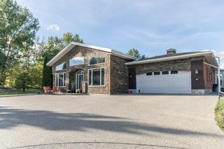 Photo 3: 134 22555 TWP RD 530: Rural Strathcona County House for sale : MLS®# E4263779
