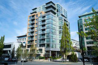 Photo 22: 707 732 Cormorant St in : Vi Downtown Condo for sale (Victoria)  : MLS®# 873685