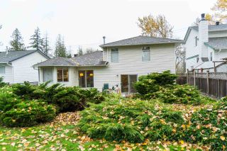 Photo 39: 6022 180 Street in Surrey: Cloverdale BC House for sale (Cloverdale)  : MLS®# R2521614