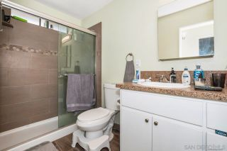 Photo 19: UNIVERSITY HEIGHTS Property for sale: 4225-4227 Cleveland Ave in San Diego