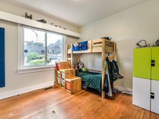 Photo 14: 85 W 26TH Avenue in Vancouver: Cambie House for sale (Vancouver West)  : MLS®# R2586516