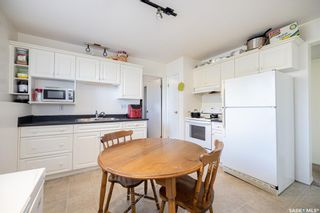 Photo 38: 608 Gray Avenue in Saskatoon: Sutherland Residential for sale : MLS®# SK847542