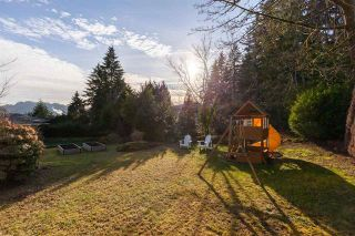 Photo 13: 799 Plymouth Drive in North Vancouver: Windsor Park NV House for sale : MLS®# R2364196