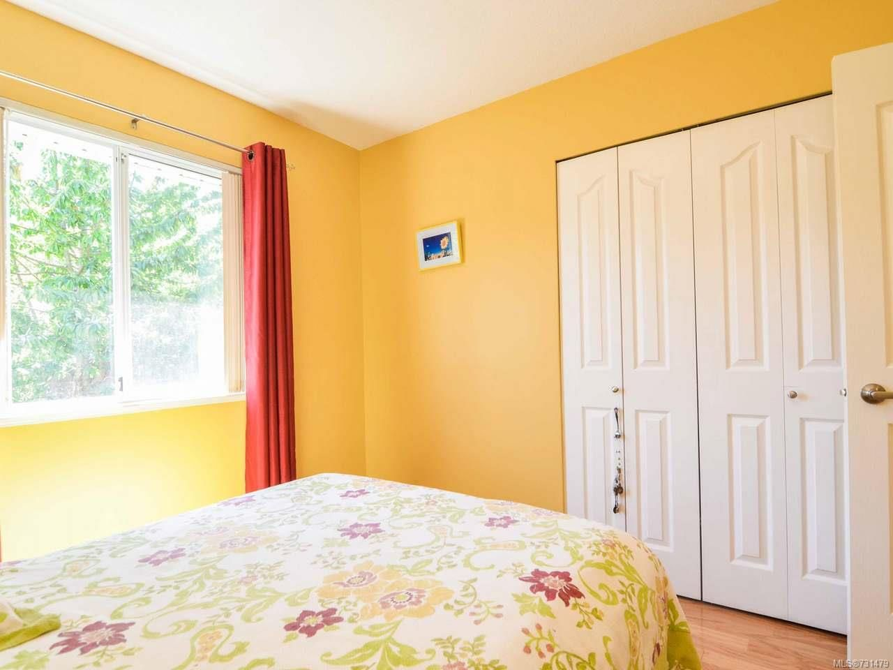 Photo 34: Photos: 753 Bowen Dr in CAMPBELL RIVER: CR Willow Point House for sale (Campbell River)  : MLS®# 731479