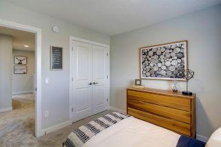 Photo 21: 590 GLENRIDDING RAVINE Drive in Edmonton: Zone 56 House for sale : MLS®# E4244822