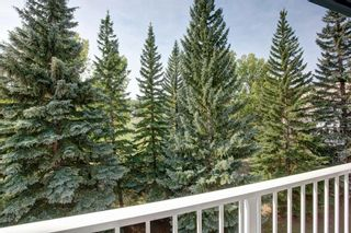 Photo 25: 406C 5601 Dalton Drive NW in Calgary: Dalhousie Apartment for sale : MLS®# A1146275