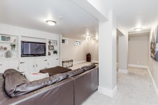 Photo 21: 4108 15 Street SW in Calgary: Altadore Detached for sale : MLS®# C4283197