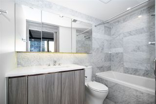 """Photo 9: 1603 89 NELSON Street in Vancouver: Yaletown Condo for sale in """"THE ARC"""" (Vancouver West)  : MLS®# R2411058"""