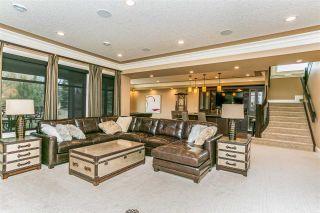 Photo 29: 2791 WHEATON Drive in Edmonton: Zone 56 House for sale : MLS®# E4236899