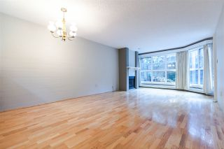 """Photo 4: 114 7377 SALISBURY Avenue in Burnaby: Highgate Condo for sale in """"THE BERESFORD"""" (Burnaby South)  : MLS®# R2142159"""