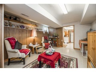 Photo 20: 7686 ARGYLE STREET in Vancouver: Fraserview VE House for sale (Vancouver East)  : MLS®# R2585109