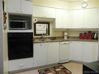 Photo 6: 309 1505 Church Ave in VICTORIA: SE Cedar Hill Condo for sale (Saanich East)  : MLS®# 619477