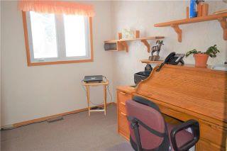 Photo 6: 115 Quincy Bay in Winnipeg: Waverley Heights Residential for sale (1L)  : MLS®# 1900847