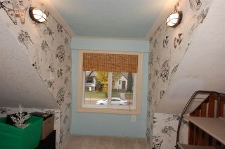 Photo 9: 8732 84 Avenue in Edmonton: Zone 18 House for sale : MLS®# E4246643