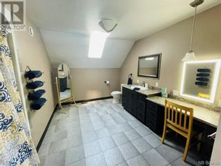 Photo 34: 51 Spur #2 Road in St. George: House for sale : MLS®# NB059800