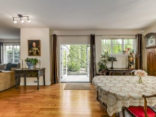 Photo 13: 828 17TH Street in West Vancouver: Ambleside House for sale : MLS®# R2616452