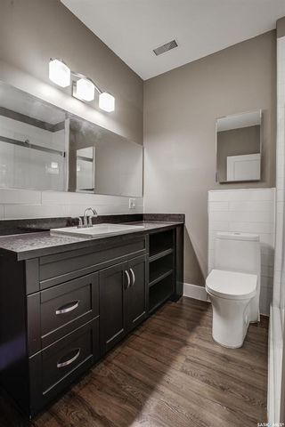 Photo 31: 706 Atton Crescent in Saskatoon: Evergreen Residential for sale : MLS®# SK864424