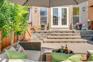 Photo 32: 1203 18 Avenue NW in Calgary: Capitol Hill Detached for sale : MLS®# A1123753